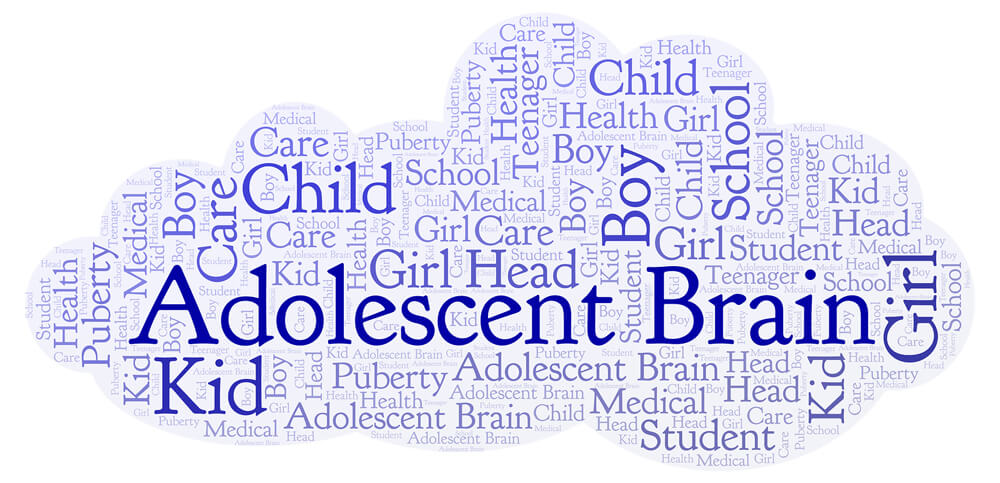 Adolescent Care and Treatment